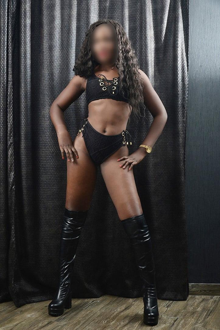 sexe gr escort girl black