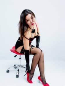 yourescorts-asiatissa-escort-athens-zhanna