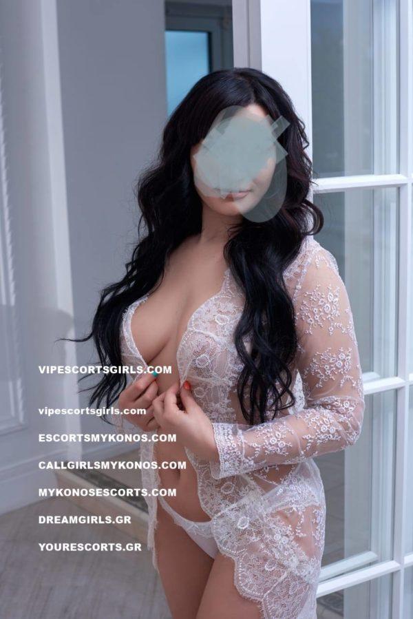 anal escorts girls athens