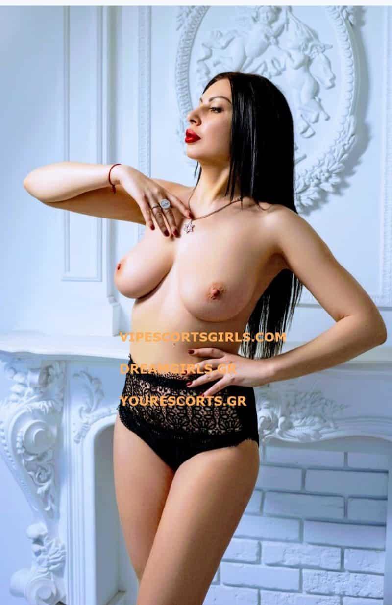 anal escorts