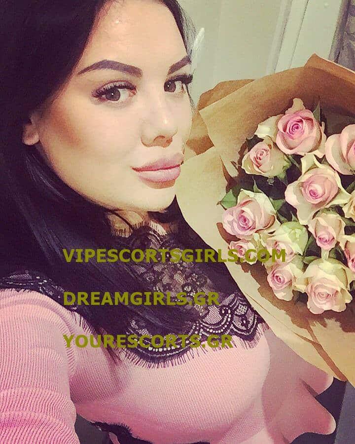 sex escort girls Mykonos