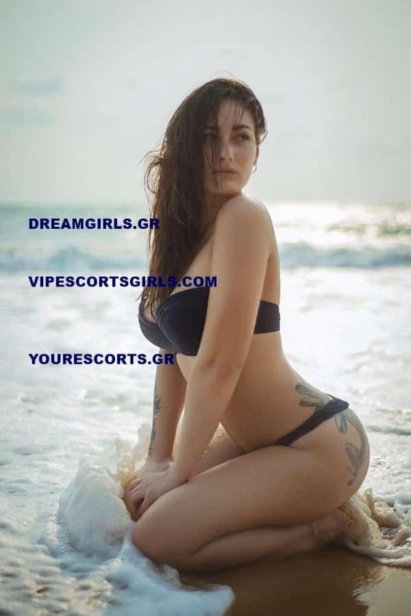 huge boobs escorts athens