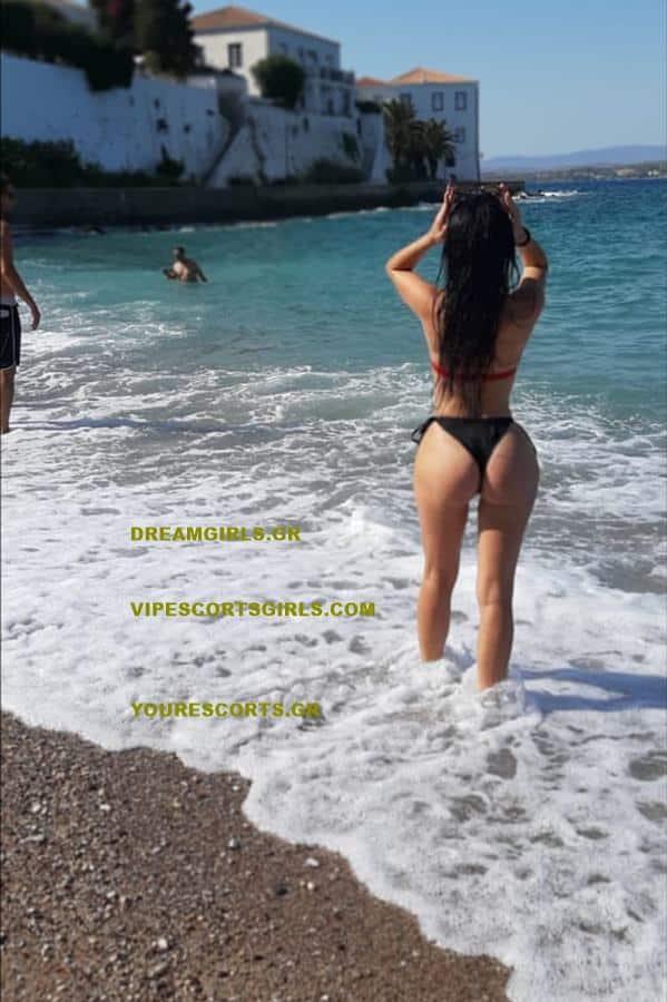 Hellas escort girls