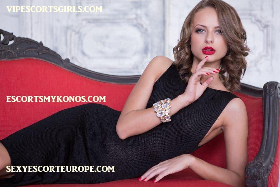 Super escorts Athens Diva 1