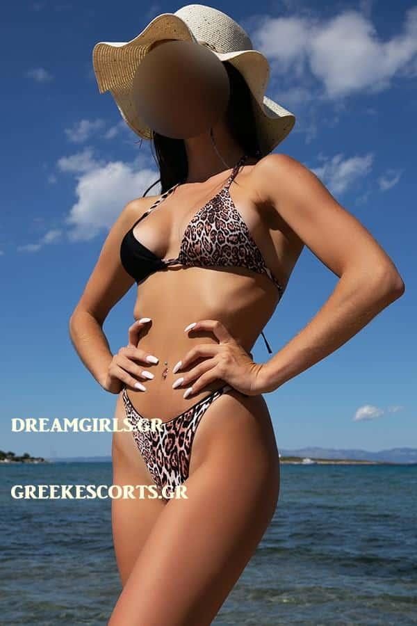 Hot teen girl Athens escorts 1