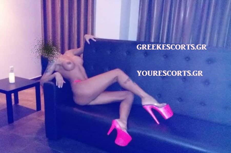 yourescorts ierodoules ladies zizel Athens escorts 2